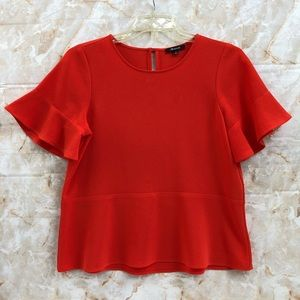 Madewelle Blouse size M